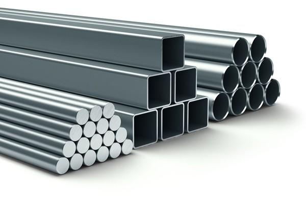 медицинская нержавеющая сталь
