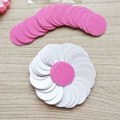 Сменные диски для аппартного педикюра для шлифовки 150 грит оптом и в розницу от производителя ПРОпедикюр