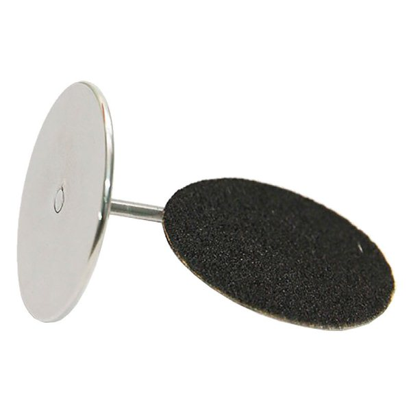 Металлическая основа для дисков аппаратного педикюра. ПРОпедикюр